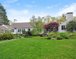 Photo of 40 Huckleberry Hill Road, Lincoln, MA 01773 (MLS # 72514431)