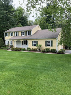 Photo of 17 Oldwood Rd, Wilbraham, MA 01095 (MLS # 72514534)