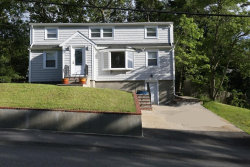 Photo of 12 Mitchell, Randolph, MA 02368 (MLS # 72514567)