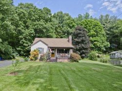Photo of 32 Amherst St., Granby, MA 01033 (MLS # 72514585)