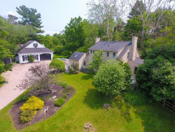 Photo of 2-4 Mill, Dover, MA 02030 (MLS # 72514871)