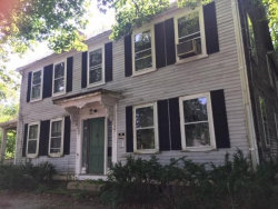 Photo of 364 Depot St, Easton, MA 02375 (MLS # 72514938)