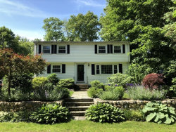 Photo of 415 Stone St, Walpole, MA 02081 (MLS # 72514983)