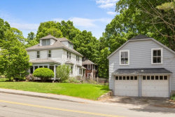 Photo of 19 High St, Holliston, MA 01746 (MLS # 72515041)