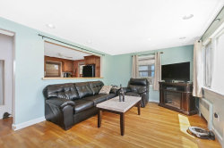 Photo of 294 Forest St, Arlington, MA 02474 (MLS # 72515122)