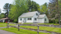 Photo of 81 E Hadley Rd, Amherst, MA 01002 (MLS # 72515133)