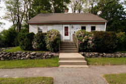 Photo of 76 Tremont St, Rehoboth, MA 02769 (MLS # 72515308)
