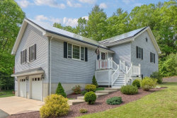 Photo of 760 Pinedale Ave, Athol, MA 01331 (MLS # 72515359)