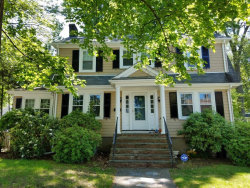 Photo of 79 Governors Rd, Milton, MA 02186 (MLS # 72515447)
