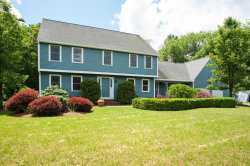 Photo of 860 Marshall, Holliston, MA 01746 (MLS # 72515463)