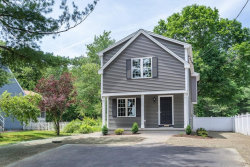 Photo of 345 Oakridge Avenue, North Attleboro, MA 02760 (MLS # 72515489)