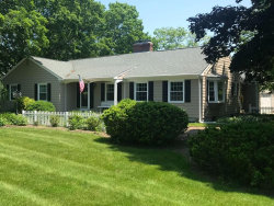 Photo of 700 Old Post Rd, North Attleboro, MA 02760 (MLS # 72515650)