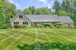 Photo of 26 Donnelly Drive, Dover, MA 02030 (MLS # 72515739)