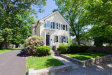 Photo of 35 Sanderson Avenue, Dedham, MA 02026 (MLS # 72515759)