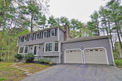 Photo of 130 Granite St, Medfield, MA 02052 (MLS # 72516086)