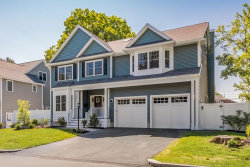 Photo of 6 Fairfield Pl, Winchester, MA 01890 (MLS # 72516125)