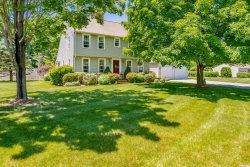 Photo of 6 Carriage Ln, Westfield, MA 01085 (MLS # 72516295)