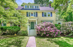 Photo of 235 Mystic Valley Pkwy, Winchester, MA 01890 (MLS # 72516309)