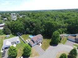 Photo of 43 Willow St, Chicopee, MA 01020 (MLS # 72516323)