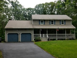 Photo of 53 Perryville Rd, Rehoboth, MA 02769 (MLS # 72516507)