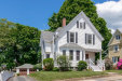 Photo of 14 Columbus Ave, Beverly, MA 01915 (MLS # 72516532)