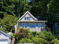 Photo of 25 Island Ave, Quincy, MA 02169 (MLS # 72516585)