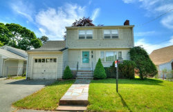 Photo of 9 Penns Hill Rd, Quincy, MA 02169 (MLS # 72516592)