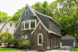 Photo of 25 Waldo Rd, Milton, MA 02186 (MLS # 72516624)