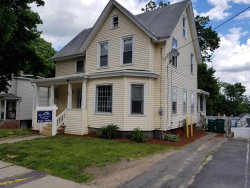 Photo of 89 Pacific St, Fitchburg, MA 01420 (MLS # 72516994)