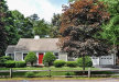 Photo of 216 Whiting St, Hanover, MA 02339 (MLS # 72517085)