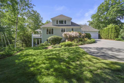 Photo of 4 Court Ln, Ipswich, MA 01938 (MLS # 72517249)