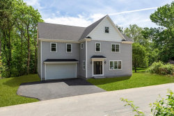 Photo of 21 Pearl St, Holliston, MA 01746 (MLS # 72517412)