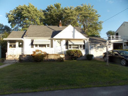 Photo of 12 Hale Ave, Milford, MA 01757 (MLS # 72517582)