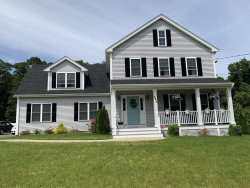 Photo of 160 E High St, Avon, MA 02322 (MLS # 72517667)