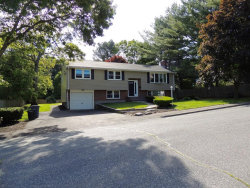 Photo of 4 David Rd, Randolph, MA 02368 (MLS # 72517764)