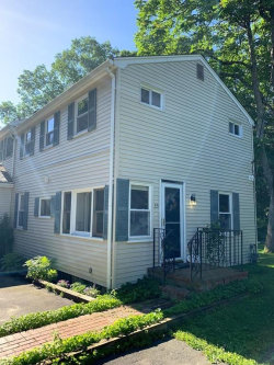 Photo of 35b Norwood Street, Sharon, MA 02067 (MLS # 72517782)