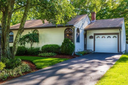 Photo of 4 Western Avenue, Easton, MA 02356 (MLS # 72517883)