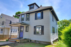 Photo of 389 Belmont St, Quincy, MA 02170 (MLS # 72517962)