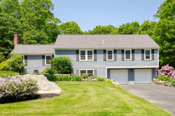 Photo of 114 Arborway Dr, Scituate, MA 02066 (MLS # 72518013)