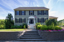 Photo of 115 Ann Vinal, Scituate, MA 02066 (MLS # 72518015)