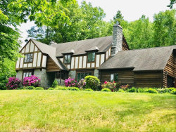 Photo of 43 Country Corners Rd, Amherst, MA 01002 (MLS # 72518017)