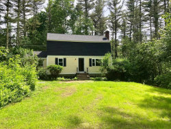 Photo of 56 Forest St, Carver, MA 02330 (MLS # 72518040)