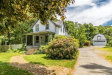 Photo of 115 Montrose Ave, Wakefield, MA 01880 (MLS # 72518046)