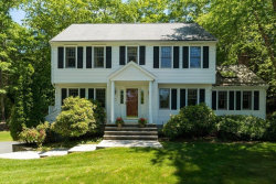 Photo of 29 Sawmill Ln, Marshfield, MA 02050 (MLS # 72518060)
