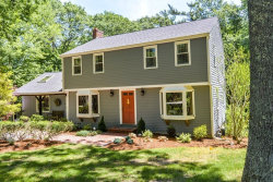 Photo of 116 Vernon Road, Scituate, MA 02066 (MLS # 72518255)