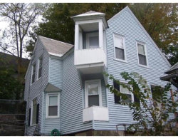 Photo of 3 Avon Place, Fitchburg, MA 01420 (MLS # 72518262)
