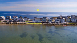 Photo of 26 Lighthouse Road, Scituate, MA 02066 (MLS # 72518282)