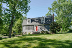 Photo of 4 Whittier Drive, Scituate, MA 02066 (MLS # 72518354)