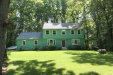 Photo of 28 Briarcliff Drive, Hopkinton, MA 01748 (MLS # 72518422)