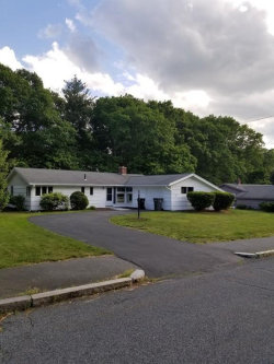 Photo of 52 Griffin Rd, Framingham, MA 01701 (MLS # 72518426)